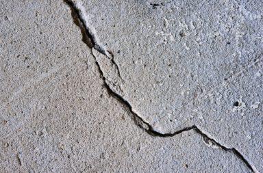 tremblement_terre_perou